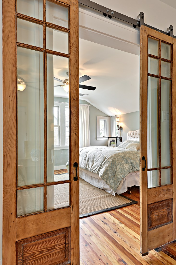 10 Awesome Sliding Barn Doors The Harper House