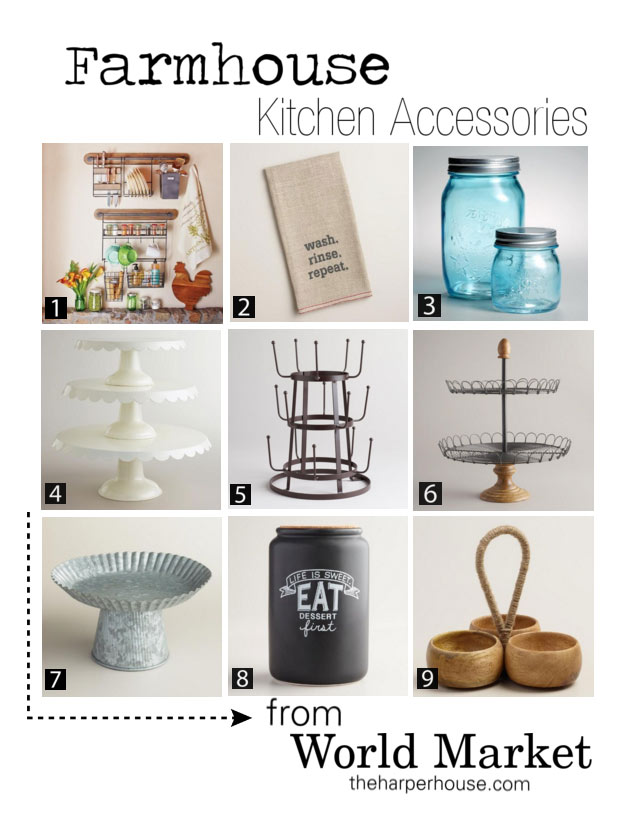 farmhouse-kitchen-accessories-world-market