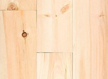 Diy Hardwood Floors Under 1 50 Sq Ft The Harper House