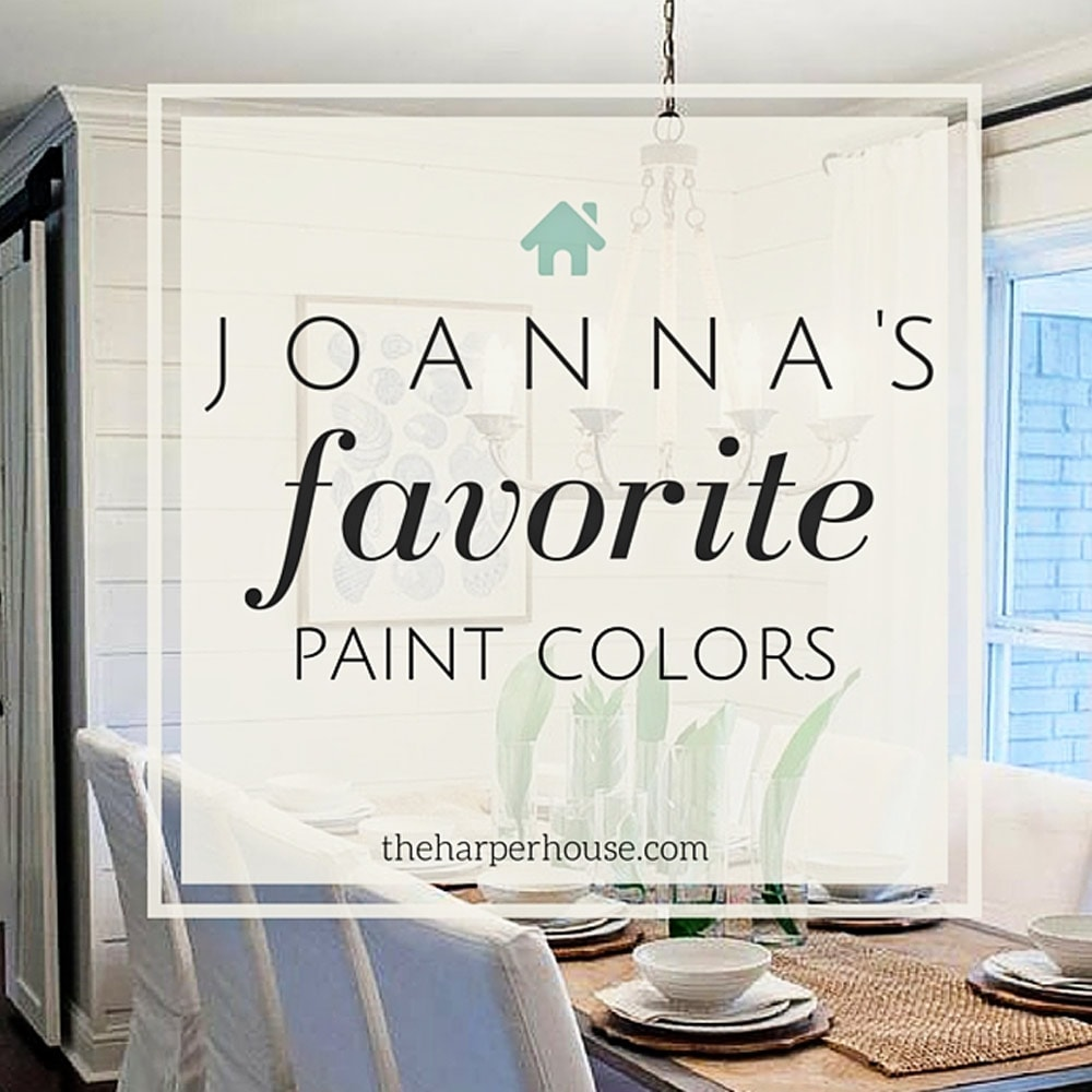 warm paint colors for dining room