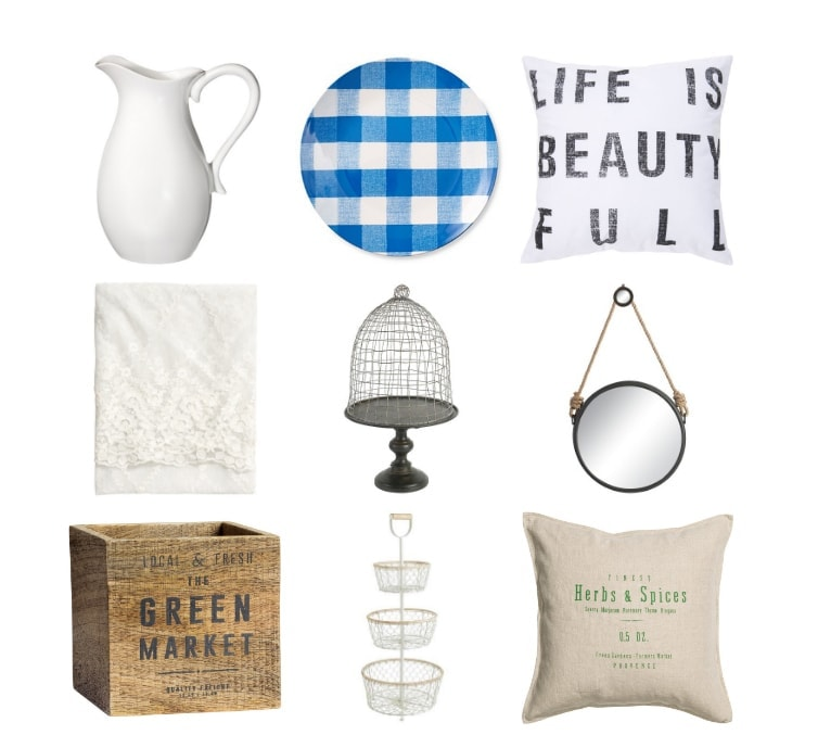 Get your Mom what she really wants - check out our Mother's Day gift guide | The Harper House