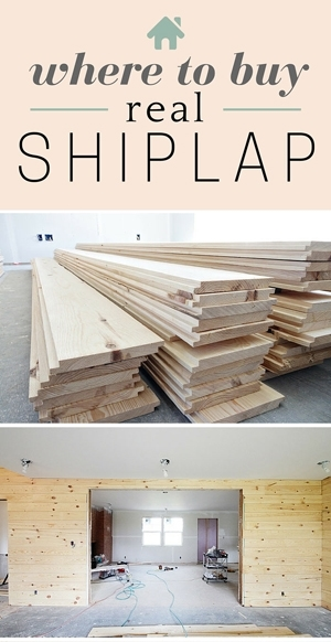 where-to-buy-shiplap