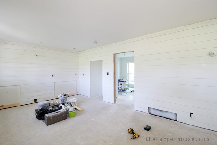 painted-shiplap-kitchen5