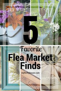 Five-Favorite-Flea-Market-Finds