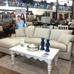 Magnolia Home Furniture – Real Life Opinions