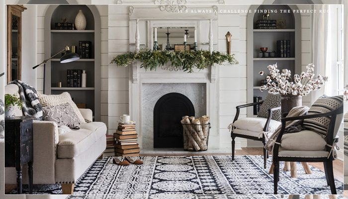 Fixer Upper Style Archives The Harper House