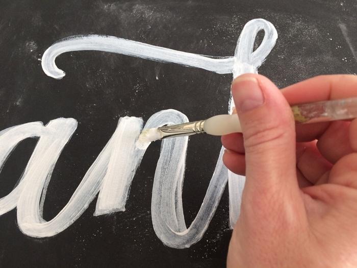 make this Easy DIY Art for less than $10 bucks! Full tutorial on the blog www.theharperhouse.com