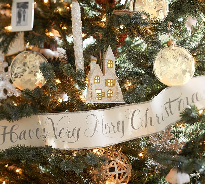 Fixer Upper Christmas Decor Page Two The Harper House