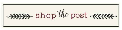 shop-the-post