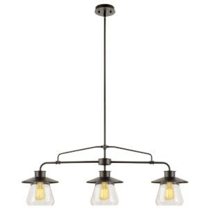 fixer-upper-mid-century-lighting