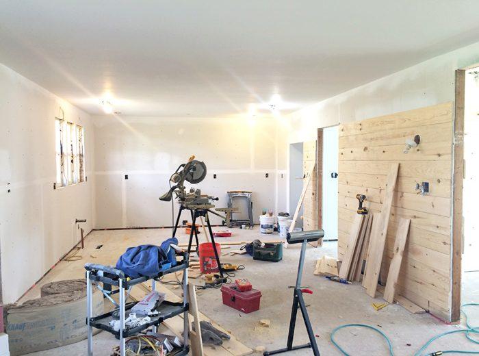 shiplap-kitchen-walls-1