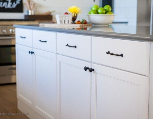 where to buy affordable kitchen hardware pulls and knobs