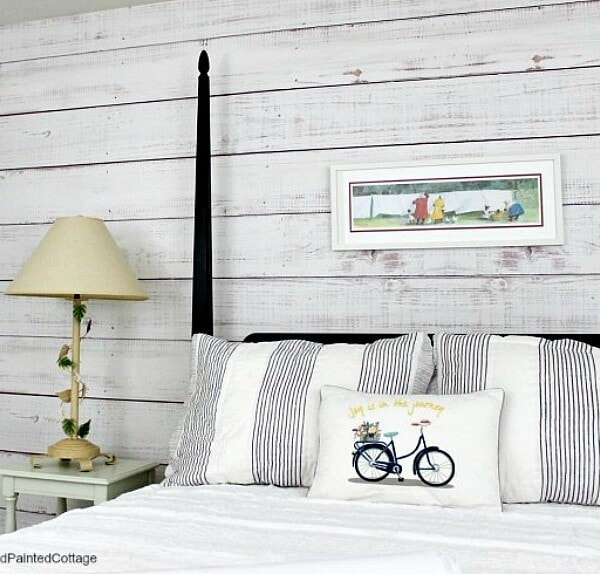 Where to Buy Shiplap | The Harper House
