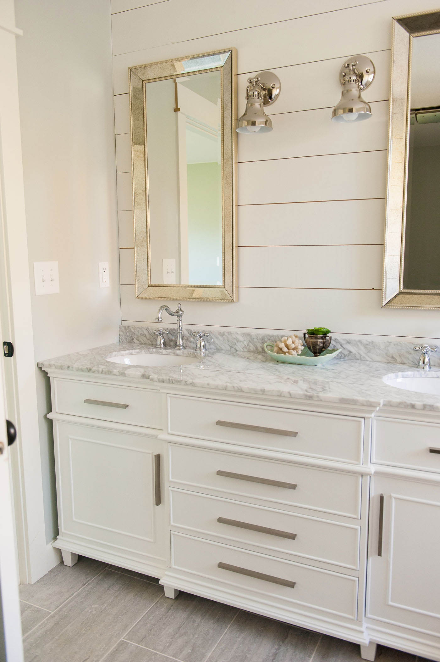 The Ultimate Guide To Buying A Bathroom Vanity The